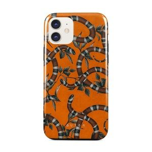 Burga - New IPhone 11 case